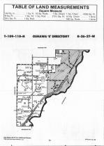 Map Image 009, Nicollet County 1992